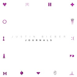 Journals Cover