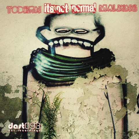 https://archive.org/download/DAST093_Todern_Malking_-_Its_Not_Normal_EP/DAST093_00_Cover__480p.jpg