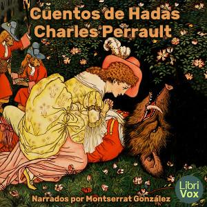 cuentos_de_hadas_perrault_1904.jpg