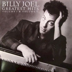 BILLY JOEL - TELL HER ABOUT IT