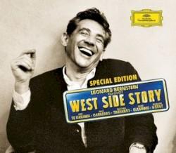 Leonard Bernstein - Gee, Officer Krupke