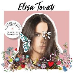 Elisa Tovati - Memory Almost Full