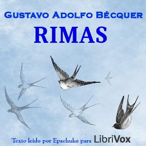 rimas_becquer_1909.jpg