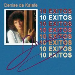 Denise De Kalafe - Señora, Señora