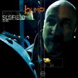 John Scofield - Drop And Roll