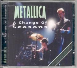 Metallica - Enter Sandman