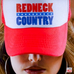 Vernon Oxford - The Redneck National Anthem