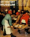 Cover of: Art History Museum, Vienna. Picture Gallery.