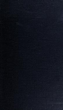 Cover of: Make it new | Ezra Pound