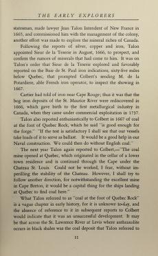 Cover of: Mine-finders | Benjamin Franklin Townsley