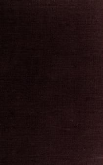 Cover of: Richard Hillary | Dickson, Lovat