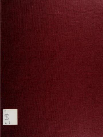 Cover of: The San Simon Branch | E. B. Sayles