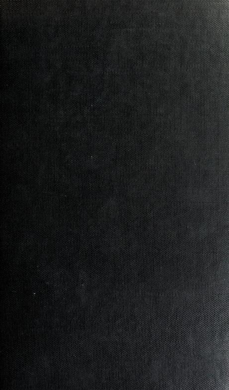 Writings on British history 1901-1933 by Royal Historical Society (Great Britain).